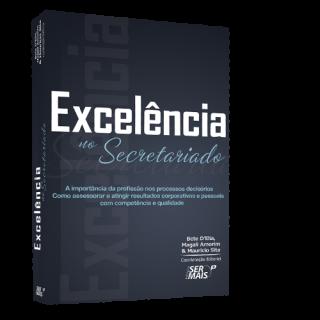 secretariado500x500-320x320